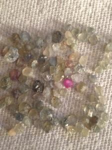 1-sapphires 1