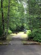 camp spot 2